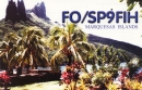 FO/SP9FIH QSL card