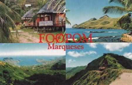 FO0POM by SP9FIH & SQ9LR