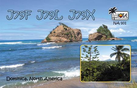 J79L by SP9FIH