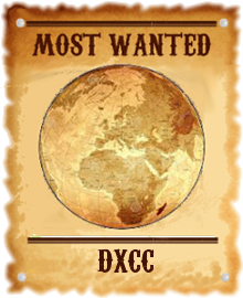 most_wanted_dxcc