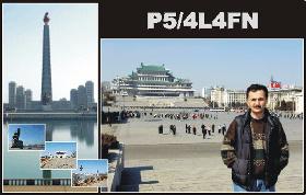 P5/4L4FN QSL card