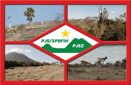 PJ5/SP9FIH
