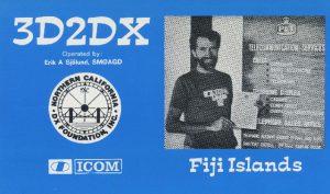 3D2DX