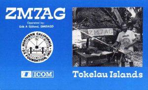 ZM7AG